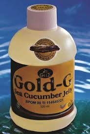 jelly-gamat-gold-g 5